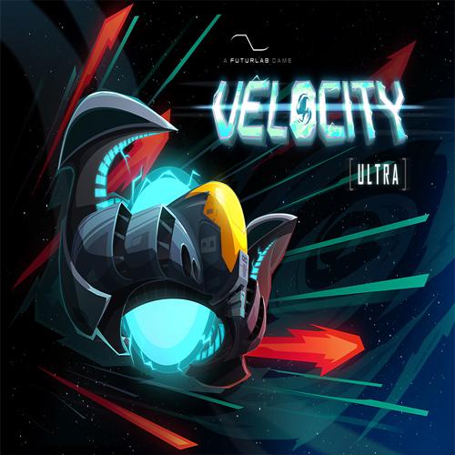 Velocity Ultra Digital Download Price Comparison