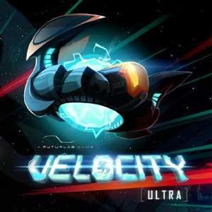 VelocityUltra Digital Download Price Comparison