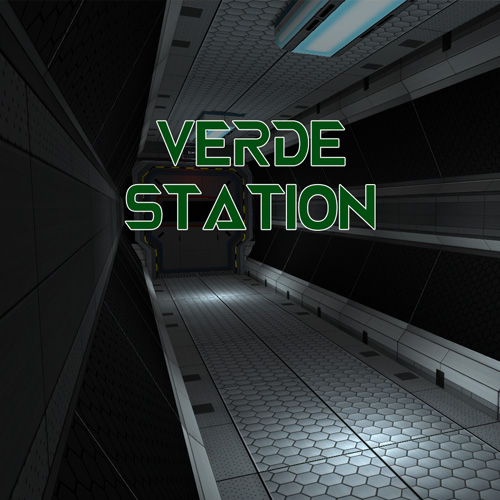 Verde Station Digital Download Price Comparison