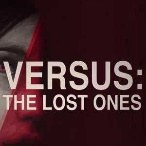 VERSUS The Lost Ones Digital Download Price Comparison