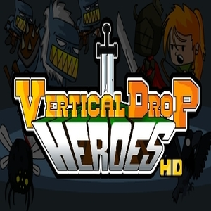 Vertical Drop Heroes HD Xbox One Digital & Box Price Comparison
