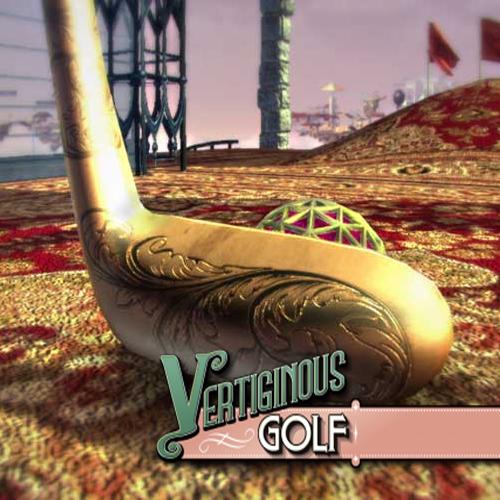 Vertiginous Golf Digital Download Price Comparison