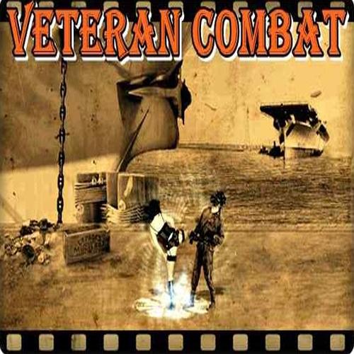 Veteran Combat Digital Download Price Comparison