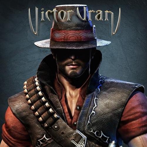 Victor Vran Digital Download Price Comparison