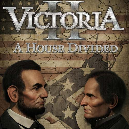 Victoria ll - a House Divided Digital Download Price Comparison
