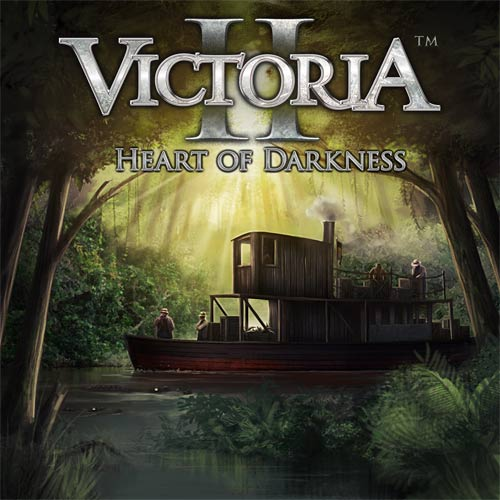 Victoria II - A heart of darkness Digital Download Price Comparison