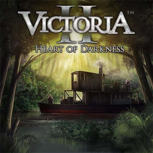Victoria II - A heart of darkness Digital Download Price Comparison