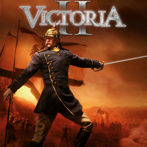 Victoria II Digital Download Price Comparison