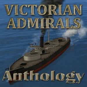 Victorian Admirals Digital Download Price Comparison