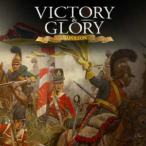 Victory and Glory Napoleon Digital Download Price Comparison
