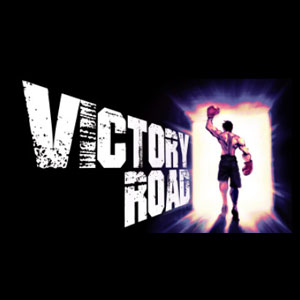Victory Road
