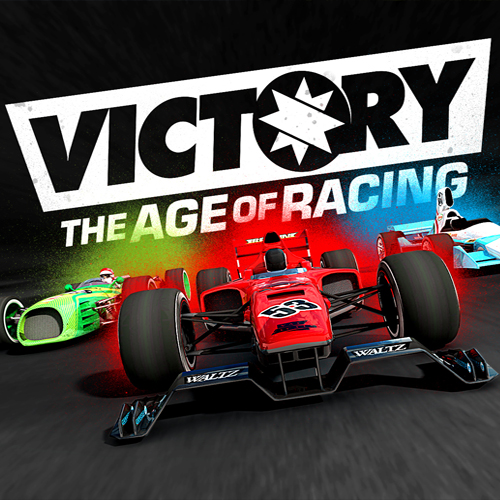 Victory The Age of Racing Digital Download Price Comparison