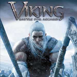 Viking Battle for Asgard Ps3 Code Price Comparison