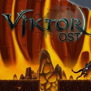 Viktor OST Digital Download Price Comparison