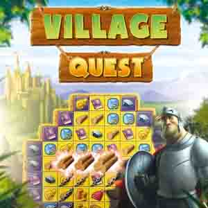 Village Quest Digital Download Price Comparison