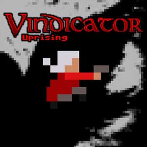 Vindicator Uprising Digital Download Price Comparison