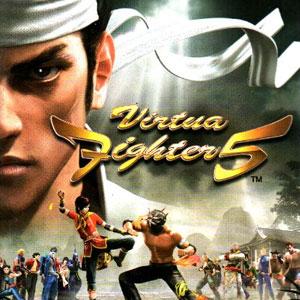 Virtua Fighter 5 Ultimate Showdown Ps4 Price Comparison