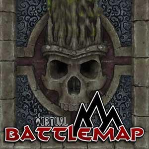 Virtual Battlemap Digital Download Price Comparison