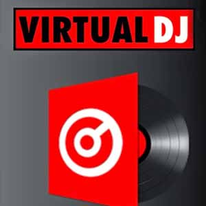 Virtual DJ Broadcaster Edition Digital Download Price Comparison