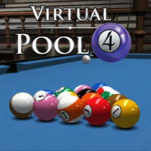 Virtual Pool 4 Digital Download Price Comparison
