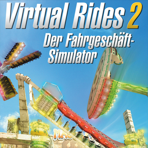 Virtual Rides 2 Digital Download Price Comparison