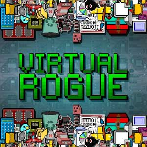 Virtual Rogue Digital Download Price Comparison
