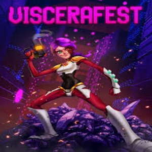 Viscerafest