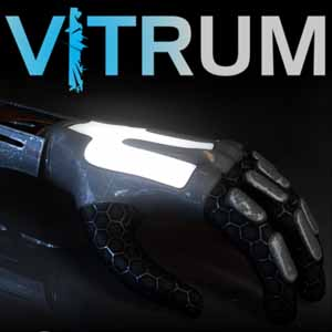 Vitrum Digital Download Price Comparison