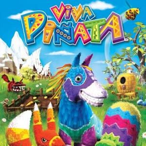 Viva Pinata Xbox 360 Code Price Comparison