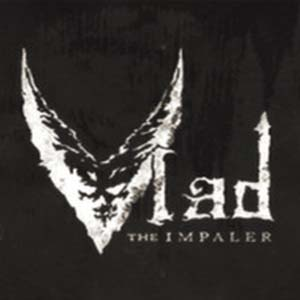 Vlad the Impaler Digital Download Price Comparison