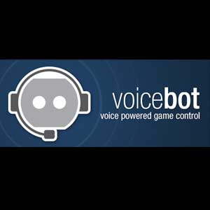 VoiceBot Digital Download Price Comparison