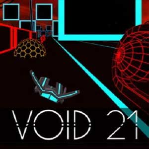 Void 21 Digital Download Price Comparison
