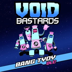 Void Bastards Bang Tydy Xbox One Digital & Box Price Comparison