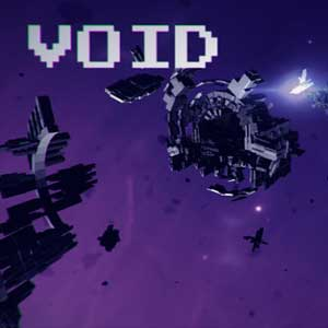 Void Digital Download Price Comparison