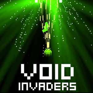 Void Invaders Digital Download Price Comparison