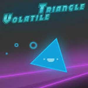 Volatile Triangle Digital Download Price Comparison
