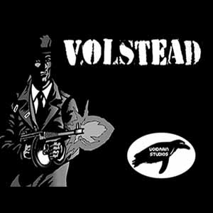 Volstead Digital Download Price Comparison