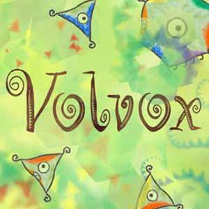 Volvox Digital Download Price Comparison