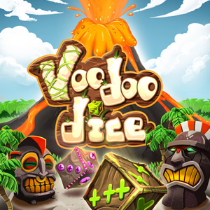 Voodoo Dice Digital Download Price Comparison