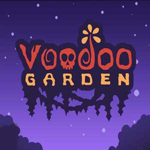 Voodoo Garden Digital Download Price Comparison
