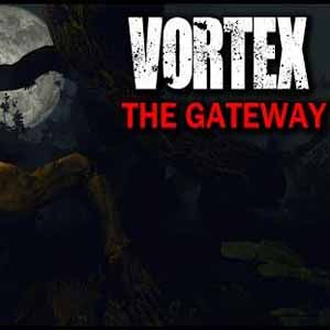 Vortex The Gateway Digital Download Price Comparison