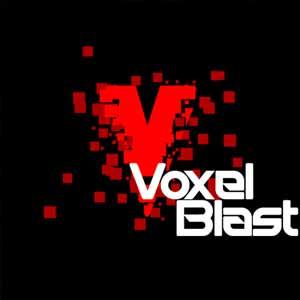 Voxel Blast Digital Download Price Comparison