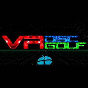 VR Disc Golf Digital Download Price Comparison