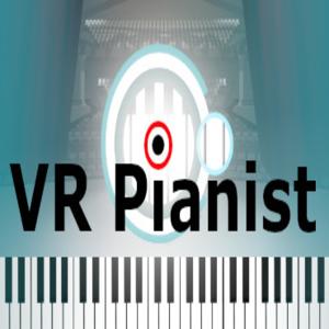 VR Pianist