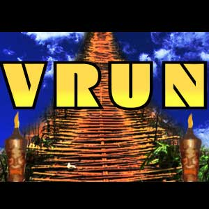 VRun Digital Download Price Comparison