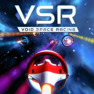VSR Void Space Racing