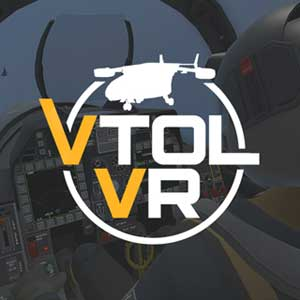 VTOL VR Digital Download Price Comparison