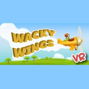 Wacky Wings Digital Download Price Comparison
