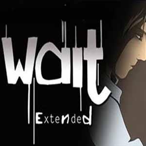 Wait Extended Digital Download Price Comparison