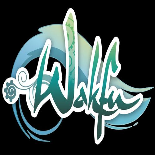 WAKFU Excarnus Pack